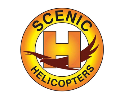 scenic-helicopters